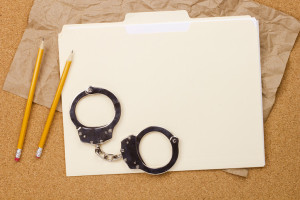 Sealing and Expunging your Criminal Record in the State of Florida